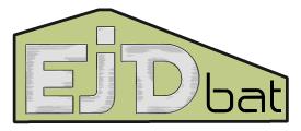 EjdBat