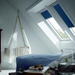 inspiration-chambre-2