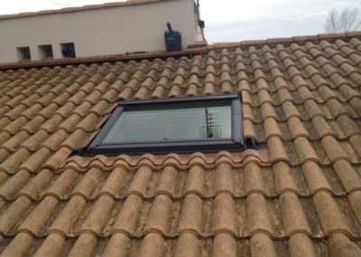 Creation Velux CastelginestIMG_9862