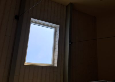 Creation Velux CastelginestIMG_9863