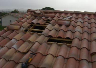 Pose Velux Fenetre de toit2014-11-26 11.07.01