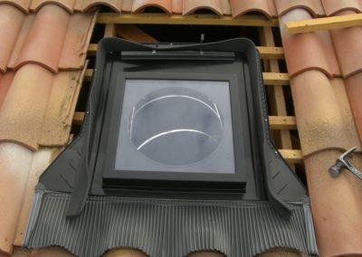 Pose Velux Fenetre de toit2014-11-26 12.17.33
