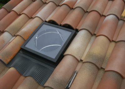 Pose Velux Fenetre de toit2014-11-26 13.10.17