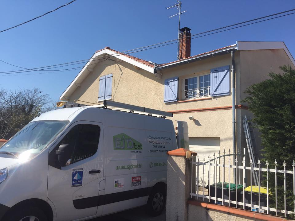 Renovation energetique une maison24725_686901938161106_2447201309838702285_n