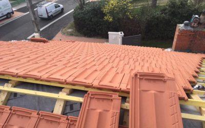 Réhabilitation toiture : quand envisager les grands travaux ?