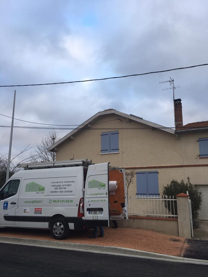 Renovation energetique une maison98894_686891514828815_7234459338462822629_n