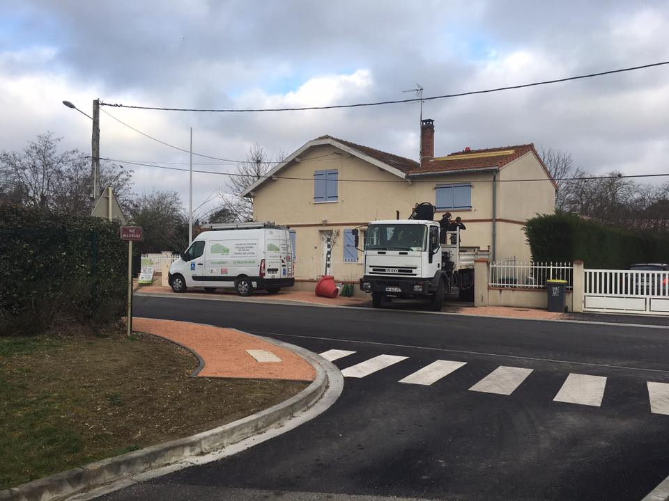 Renovation energetique une maison99021_686901411494492_429932207210517827_n